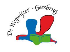 1360611144_cbs_de_wegwijzer.png