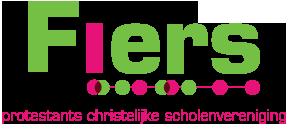 Logo Fiers
